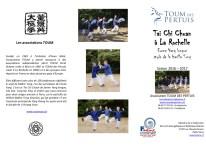 2016-2017 brochure
