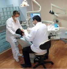 Dental Tourism Benifits in India