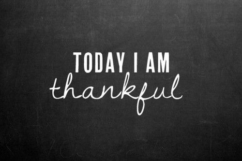 thankful-today