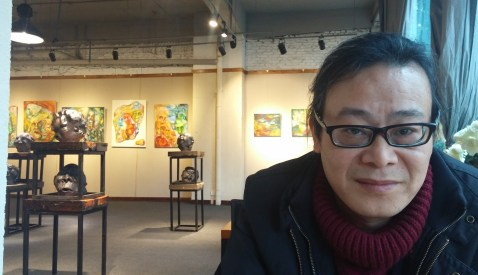 artist-yin-with-his-work