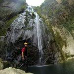 Anshun and Huanguo Shu Waterfall