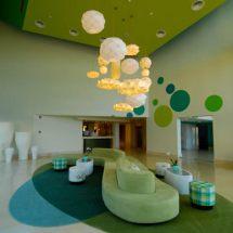 Hotel NH: Una opción para el viajero de negocios y de ocio