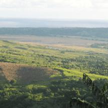 Tubagua Ecolodge un Oasis PuertoPlateño
