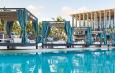 Pearl Beach Club: Un lugar exclusivo para una experiencia memorable