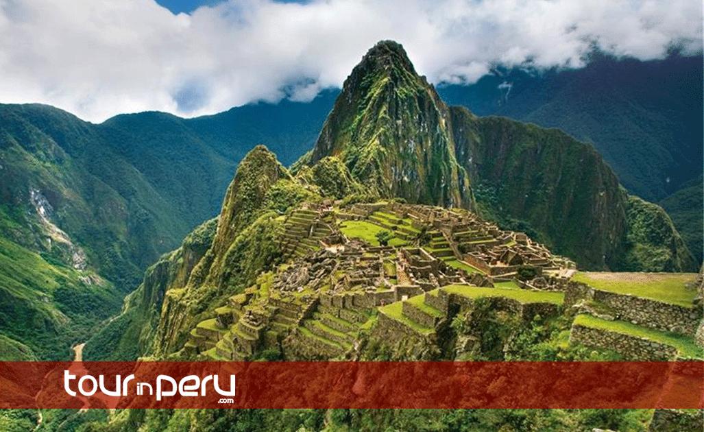 Cusco and MachuPicchu – 3 Days and 2 nights