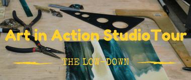 art-in-action-studiotour