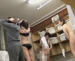 【素人脱衣所隠撮動画】高画質で流出…まん毛1本1本が鮮明に見えるほどの高性能カメラで女湯を隠し撮り…