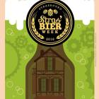 Stras Bier Week