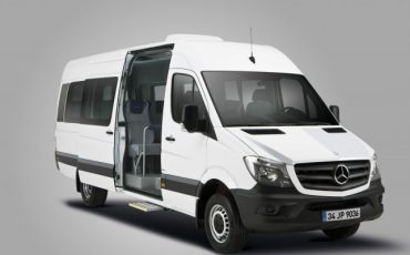 mercedes-sprinter-romania