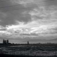 MontanaLandscape