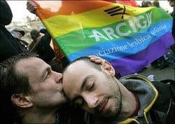 italy_gay_rally_310