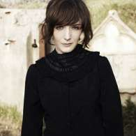 MUSIC NEWS: Sarah Blasko, Eli 'Paperboy' Reed, new dance mixes from Kylie Minogue and Katy Perry, Antony and the Johnsons, Sara Bareilles
