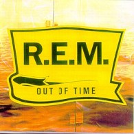R.E.M. Breaks Up After Three Decades