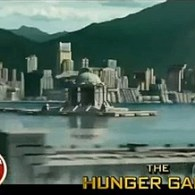 New 'Hunger Games' Scenes Previewed: VIDEOS