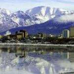 Anchorage, Alaska in Final Push Toward LGBT Anti-Discrimination Law