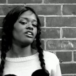 '212' Rapper Azealia Banks Comes Out as Bisexual: VIDEO