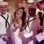 Gloria Estefan's New Music Video 'Hotel Nacional' Features Hot Sailors and Erika Kane: VIDEO