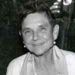 Poet Adrienne Rich Dies at 82