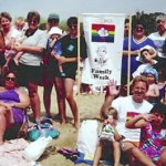 'Family Equality Council' Celebrates LGBT Families in Touching Anniversary Clip: VIDEO