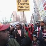 News: DeMint's Romney Excitement, Mad Men, Philadelphia, Trayvon Martin