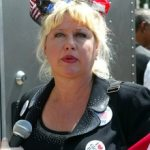 Victoria Jackson Loves Her Gay Friends And Todd Akin, Too
