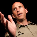 Sheriff Paul Babeu Cleared Of Wrongdoing