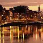 Dublin City Council Approves Marriage Equality 38-4