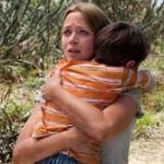 Movies: 'Looper' Thrills