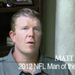 NFL Player Matt Birk Makes Anti-Gay Ad for Catholic Church and Equality Advocate Chris Kluwe Responds: VIDEO