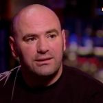 UFC President Dana White Says His Only Career Regret is Use of Anti-Gay Slur: VIDEO