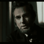 Watch The 'Lincoln' Trailer That Ran After The Debate: VIDEO