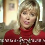 Marriage 'Was Made by God' Says One of Two New Anti-Gay Ads Airing in Minnesota: VIDEOS