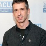Dan Savage Offers Coming Out Advice: LISTEN