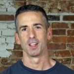 "Dan Savage to Tony Perkins: ""I'll See You in Court' – VIDEO"