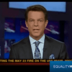 Fox News' Shepard Smith Says WA Marriage Equality A 'Victory For Civil Rights': VIDEO