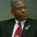 Allen West Demands Recount as Ballot Tally Shows He Lost