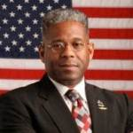 Anti-Gay Florida Rep. Allen West Concedes to Patrick Murphy
