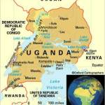 State Dept. Met with Ugandan Leaders Over Weekend, Expressed U.S. Concern About Anti-Gay Bill
