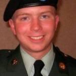 Former Marine Base Commander Testifies He was Worried About Handling of Bradley Manning