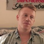 Macklemore Reacts to Suspension of Michigan Teacher for Playing His Pro-Equality Song 'Same Love' in Class