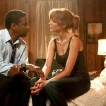 Movies: Denzel is High as a Kite in 'Flight'