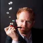 Jesse Tyler Ferguson Shows His Anti-Gay Facebook Fans The Door