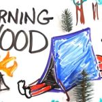 Why Do Men Wake Up with 'Morning Wood'? — VIDEO