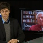 AFA's Bryan Fischer Says Exorcism Can Cure Homosexuality: VIDEO