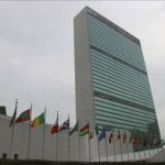 UN Approves Resolution Condemning Executions Motivated by Anti-LGBT Bias