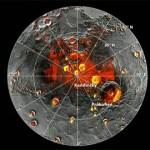 NASA Announces Identification of Water Ice on Mercury: VIDEO