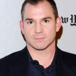 Frank Bruni Discovers How His Dad, Long Silent, Accepted A Gay Son