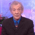 Ian McKellen Fights For Marriage Equality In New Zealand: VIDEO