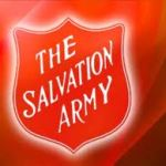 UC Berkeley Student Government Demands School Ban Salvation Army from Campus for its Bias Against Gays