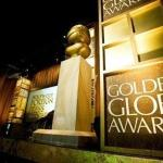 Golden Globes Nominations Announced For 70th Annual Awards
